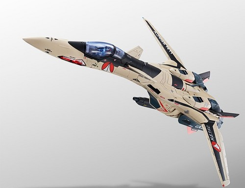 DX YF-19 01.jpg