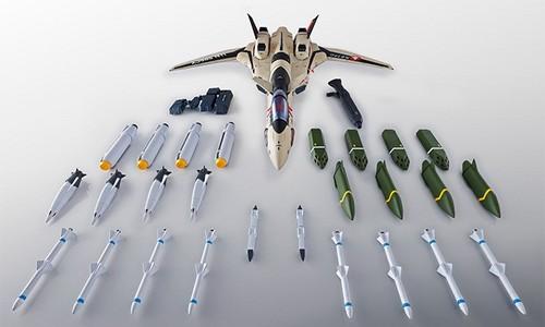 DX YF-19 03.jpg