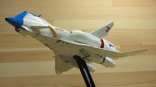ミネルバ-08.jpg