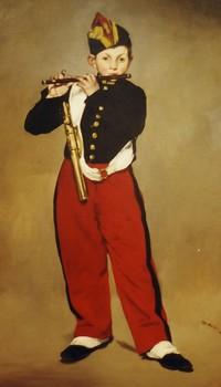 笛を吹く少年.jpg