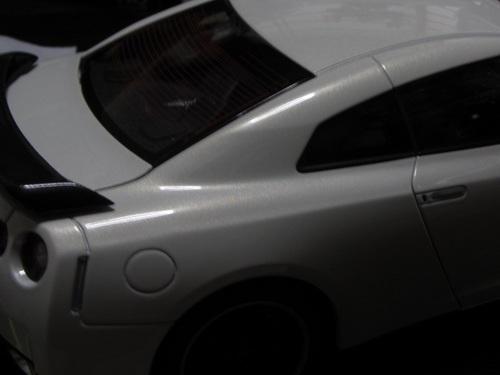 GT-R_V-SPEC_14.jpg