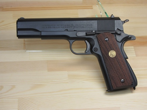 M1911A1_01.jpg