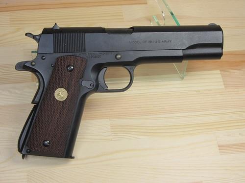 M1911A1_03.jpg