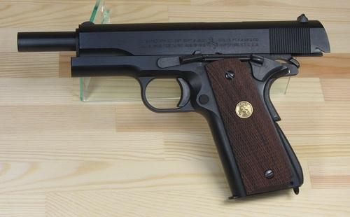 M1911A1_08.jpg