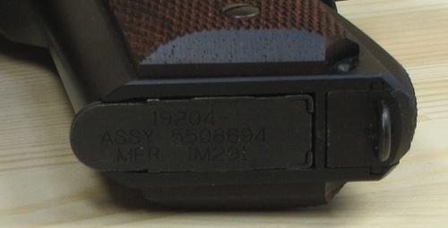 M1911A1_09.jpg