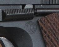 M1911A1_TR_08.jpg