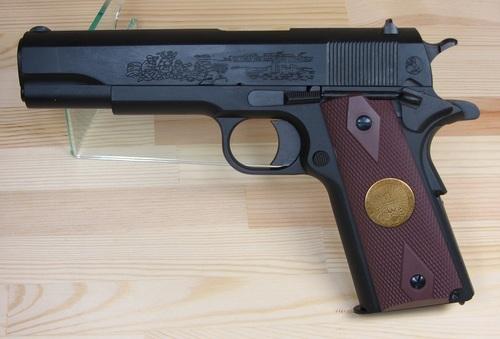 M1911_ST_01.jpg