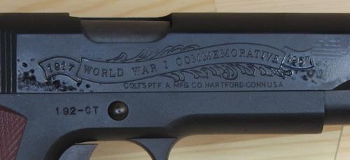 M1911_ST_04.jpg