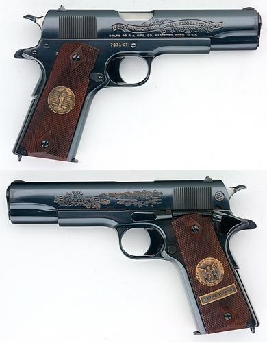 M1911_WW1_COMMEMORATIVE_01.jpg
