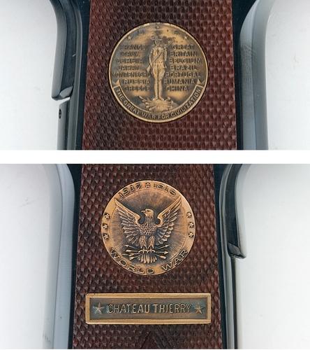 M1911_WW1_COMMEMORATIVE_06.jpg