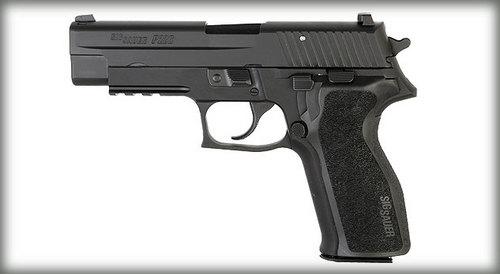 P226.jpg