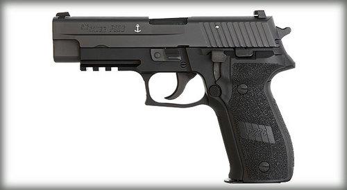 P226-MK25.jpg