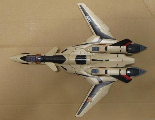 VF-19AD_01.jpg