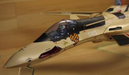 VF-19AD_05.jpg