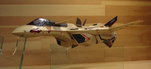 VF-19AD_08.jpg