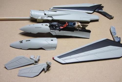 VF-19AD_101.jpg