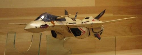 VF-19AD_13.jpg