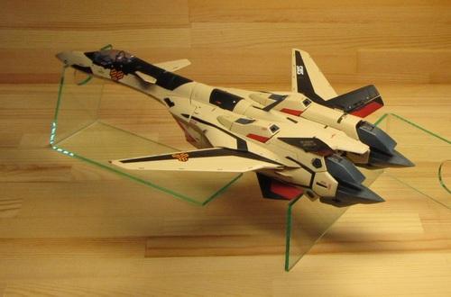 VF-19AD_16.jpg
