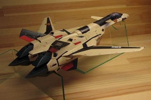 VF-19AD_17.jpg