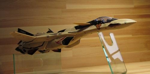 VF-19AD_18.jpg