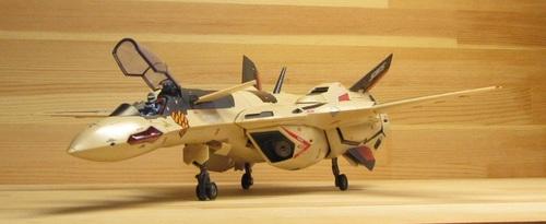 VF-19AD_19.jpg