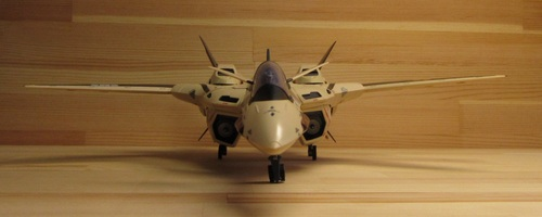 VF-19AD_20.jpg