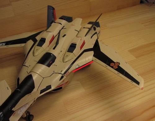 VF-19AD_21.jpg