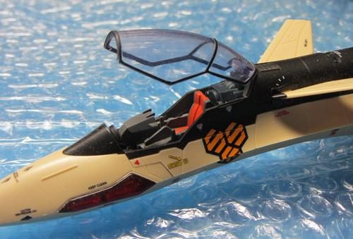 VF-19AD_220.jpg