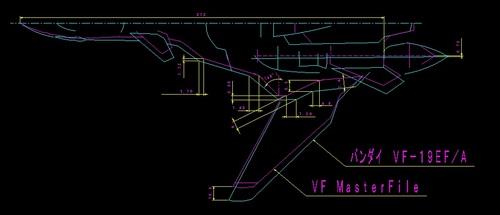 VF-19AD_23.jpg