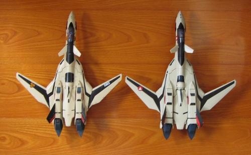 VF-19AD_25.jpg