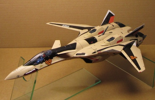 VF-19AD_41.jpg