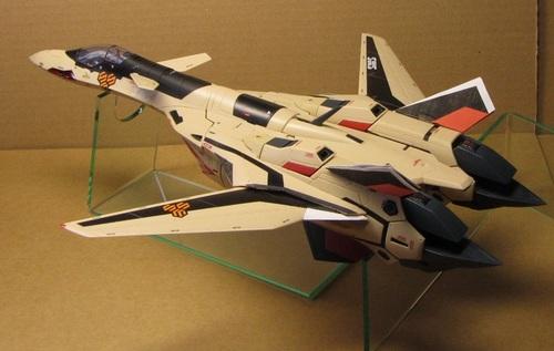 VF-19AD_42.jpg
