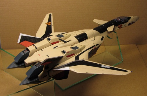 VF-19AD_43.jpg
