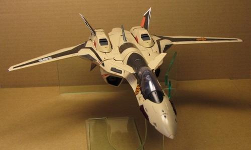 VF-19AD_45.jpg