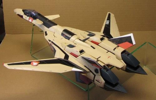 VF-19AD_51.jpg
