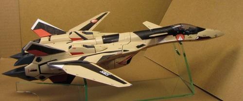 VF-19AD_56.jpg