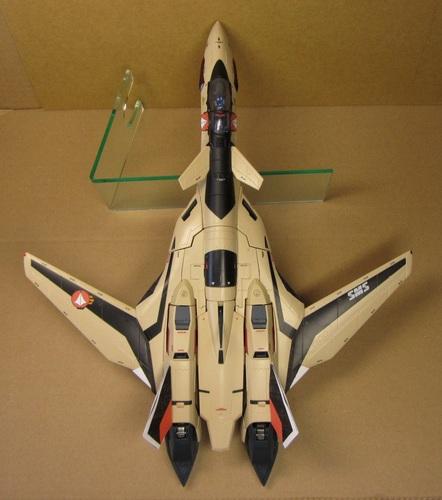 VF-19AD_57.jpg