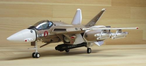 VF-1A_601_01.jpg