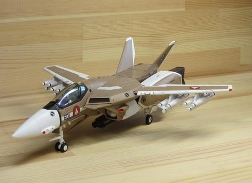 VF-1A_601_02.jpg