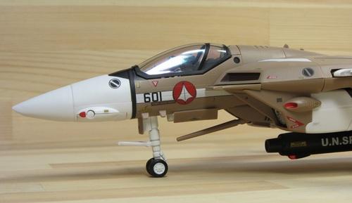 VF-1A_601_04.jpg