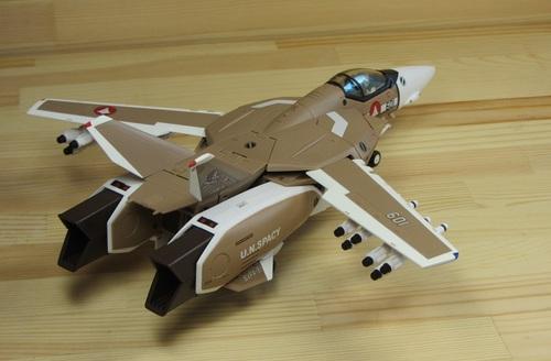 VF-1A_601_07.jpg