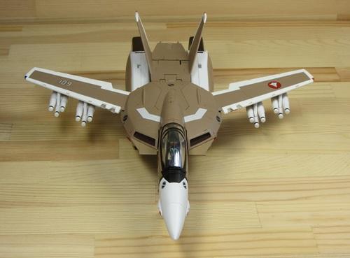 VF-1A_601_08.jpg