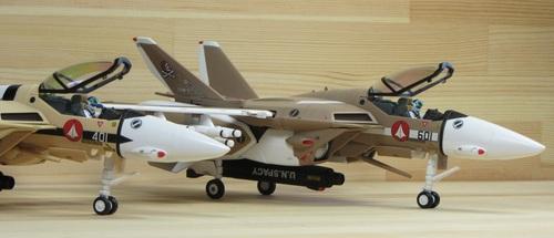 VF-1A_601_11.jpg
