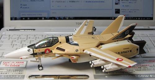 VF-1J_401_01.jpg