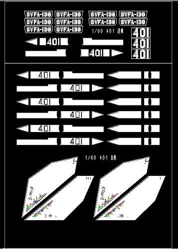 VF-1J_401_05.jpg