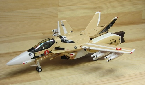 VF-1J_401_10.jpg
