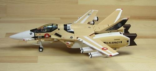 VF-1J_401_11.jpg