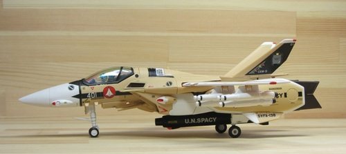 VF-1J_401_12.jpg