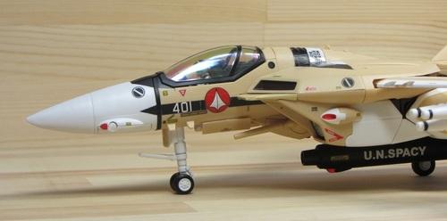 VF-1J_401_13.jpg