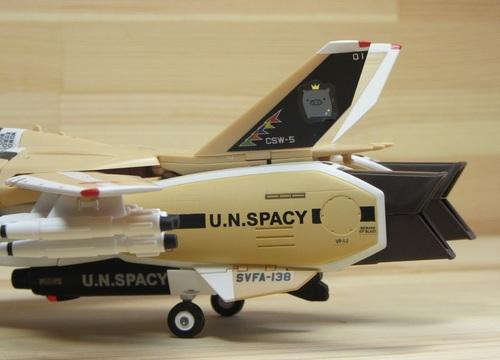 VF-1J_401_14.jpg